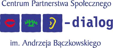 klient-firmy-Agnus-opinia-Centrum-partnerstwa-spolecznego-Dialog