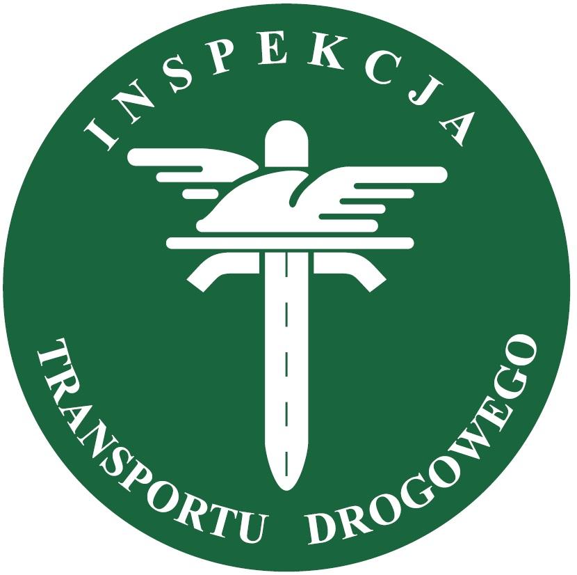 Opinia-o-firmie-od-Inspekcji-Transportu-Drogowego
