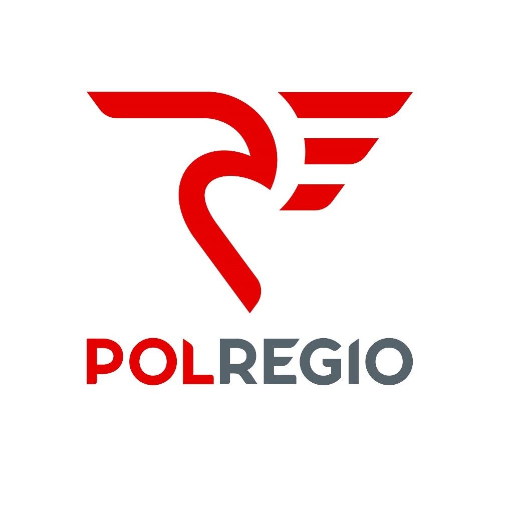 POLREGIO-o-Agnusie