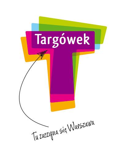 Dzielnica-Warszawy-Targówek-rekomendacje-dla-firmy
