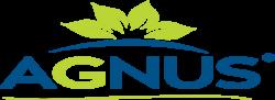Logo Agnus